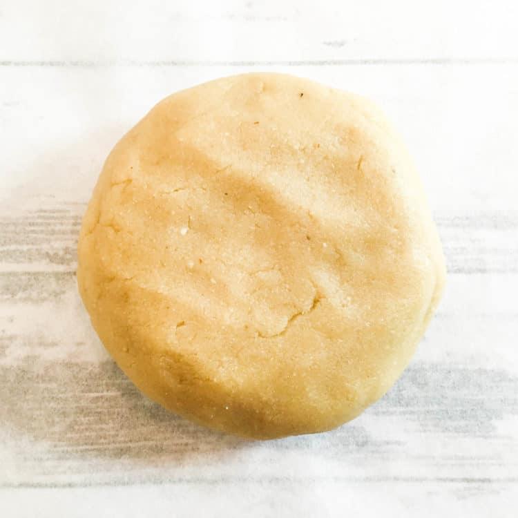 dough33