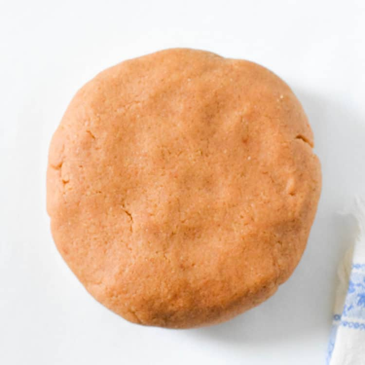 dough111