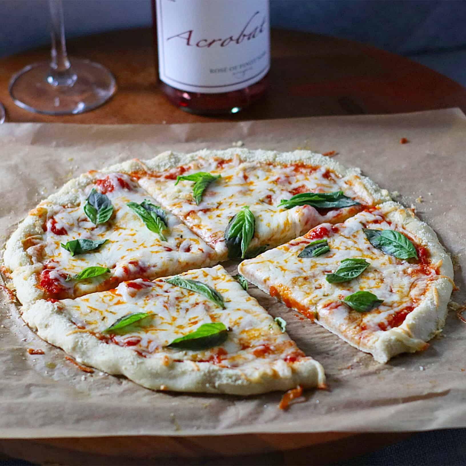 pizza main