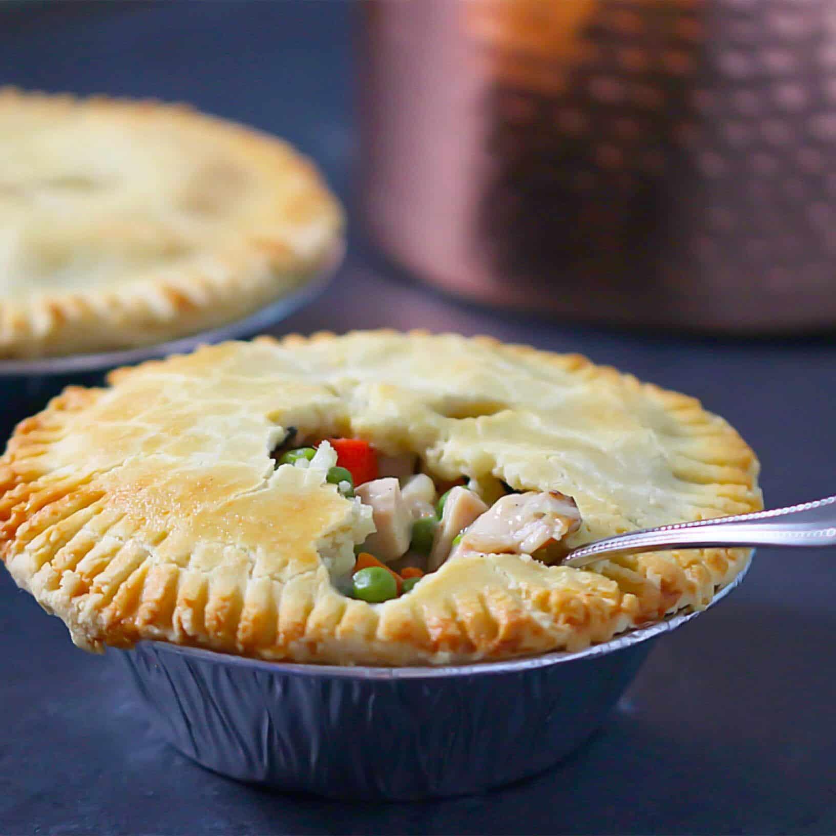 Pot Pie 111 (1 of 1)