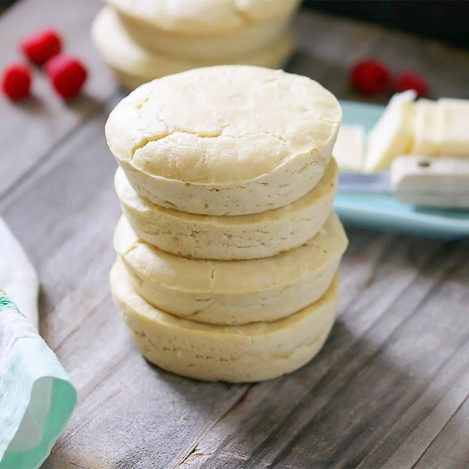 muffin333